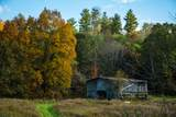 1037 Chinquapin Grove - Photo 1