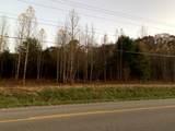1121 Highway 107 - Photo 1