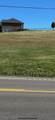 0000 Asheville Highway - Photo 1