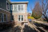 2314 Edinburgh Channel Road - Photo 50