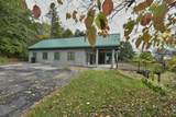 4537 Old Stage Road - Photo 1