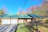 539 Terrace Lake Drive - Photo 1