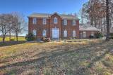 107 Rosecliff Drive - Photo 1
