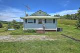 16405 Horton Highway - Photo 1