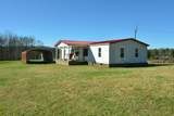 6325 Horizon Road - Photo 3