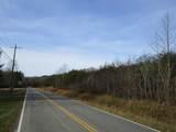 1478 Sciota Road - Photo 10