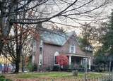 411 Maple Avenue - Photo 1