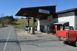 16375 Horton Highway - Photo 1