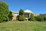 6333 Horizon Road - Photo 1