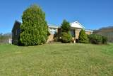 6333 Horizon Road - Photo 8