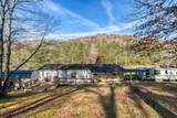 2786 Caney Valley Road - Photo 23