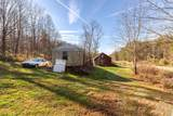 2786 Caney Valley Road - Photo 28