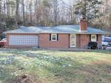 158 Franklintown Road - Photo 1