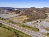 4890 Highway 394 - Photo 1