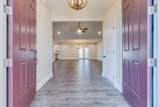 1232 Downing Place - Photo 5