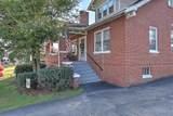 302 Carter St Street - Photo 1