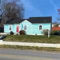 425 Bernard Avenue - Photo 1