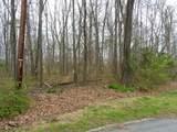0 Briarwood Drive - Photo 1