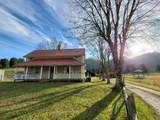 8166 Stanley Valley Road - Photo 1