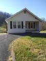 14284 Porterfield Highway - Photo 1