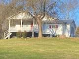 22293 Ivanhoe Road - Photo 1