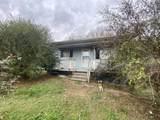 281 Webb Road - Photo 1