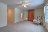 384 Oakmont Drive - Photo 31