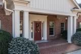 384 Oakmont Drive - Photo 5