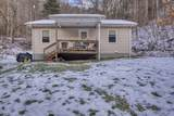 21001 Grindstone Branch Road - Photo 2