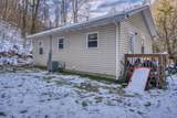 21001 Grindstone Branch Road - Photo 5