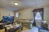 21001 Grindstone Branch Road - Photo 9