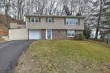 1600 Pineview Drive - Photo 1