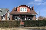 903 Cumberland Street - Photo 1