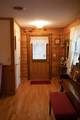 2308 Colonial View Road - Photo 12
