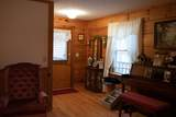2308 Colonial View Road - Photo 13