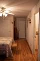 2308 Colonial View Road - Photo 41