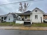 408 Mary Street - Photo 1
