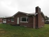 6212 Hurricane Road - Photo 1