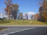 Tbd Lee Highway - Photo 2