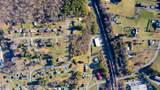 Tbd Beverly Hill Road/Meadowview Road - Photo 12