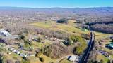 Tbd Beverly Hill Road/Meadowview Road - Photo 14
