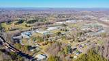 Tbd Beverly Hill Road/Meadowview Road - Photo 15