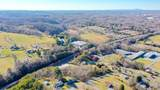 Tbd Beverly Hill Road/Meadowview Road - Photo 16