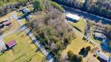 Tbd Beverly Hill Road/Meadowview Road - Photo 2