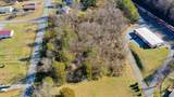 Tbd Beverly Hill Road/Meadowview Road - Photo 3