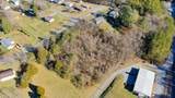 Tbd Beverly Hill Road/Meadowview Road - Photo 4