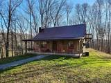 463 Sulphur Hollow Road - Photo 1