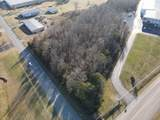 198 Industrial Park Rd - Photo 1
