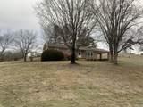 5145 Whitehouse Road - Photo 1