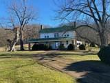 12315 Warrensburg Road - Photo 1